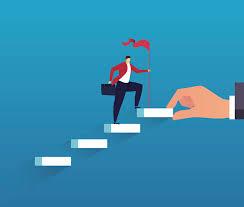 How Exam Salesforce Platform-App-Builder Will Work Best To The Candidates