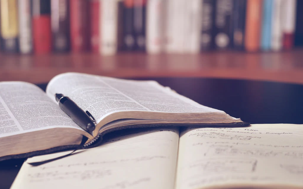 How To Study For The Salesforce Advanced-Administrator Exam