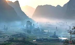 TOP BEST 8 THINGS TO DO IN HA GIANG AND NORTH VIETNAM