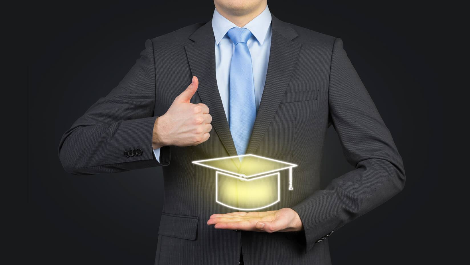 The Future Of Computer RedHat EX294 Certification Exam