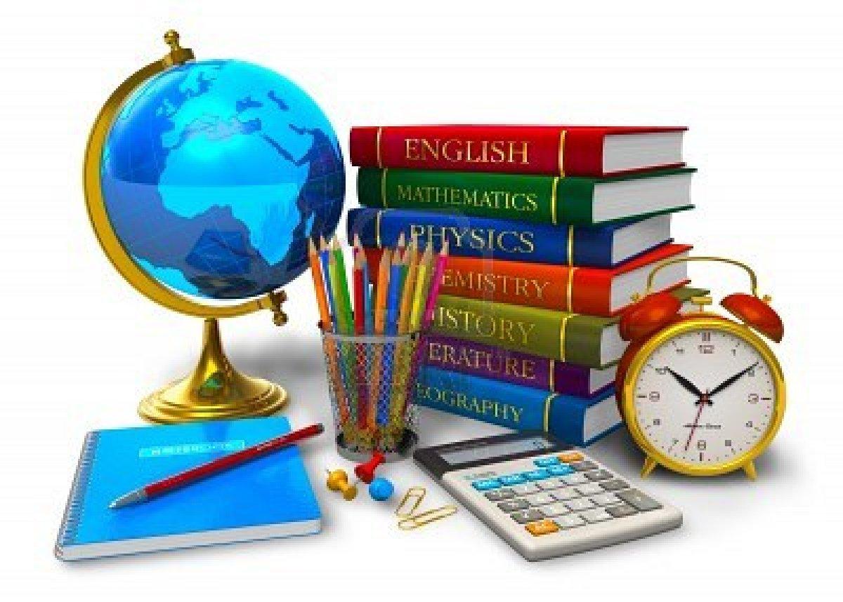 Top Tips For a Stress Free VEEAM VMCE_9.5_U4 Exam Preparation