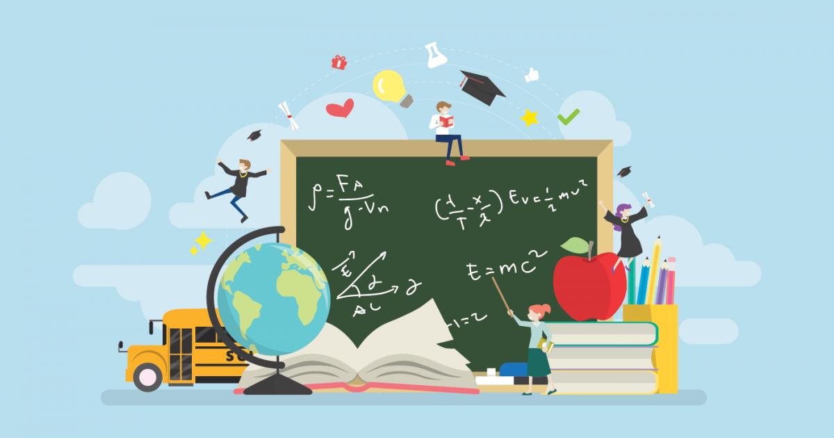Top Tips For a Stress Free Eccouncil 312-50 Exam Preparation