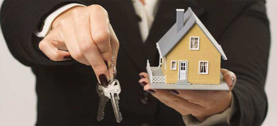 Need to sell your house? Get a fair cash offer today.!