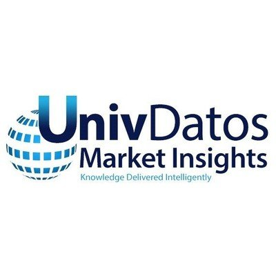 Digital Transformation Market Industry Analysis (2021-2026)