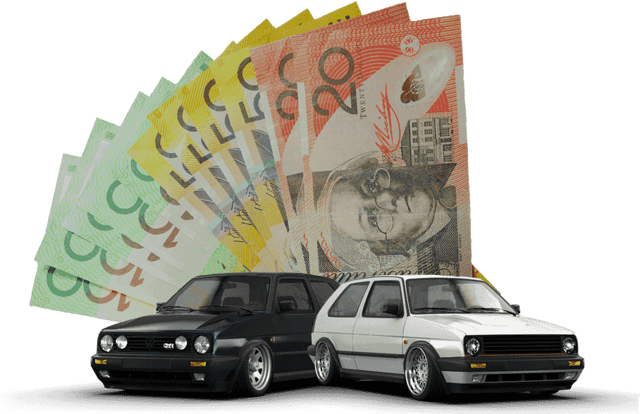 Cash for Cars Logan- Get Rid Of Your Unwanted Vehicle Removal Problems Now!
