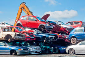Where to Sell Scrap Cars Brisbane? Let's discuss few important Points.