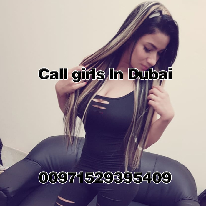 Cute Escorts In Dubai – Contact me 00971529395409