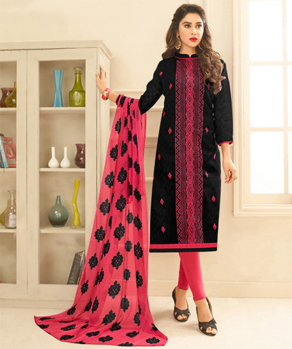 Latest Party Wear Suits to Ace up Your Fashion Quotient