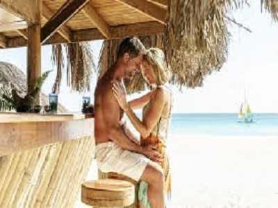 Best Places To Visit In Bali On Your Honeymoon