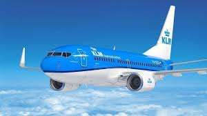 The most effective method to Manage the KLM Flight Ticket?