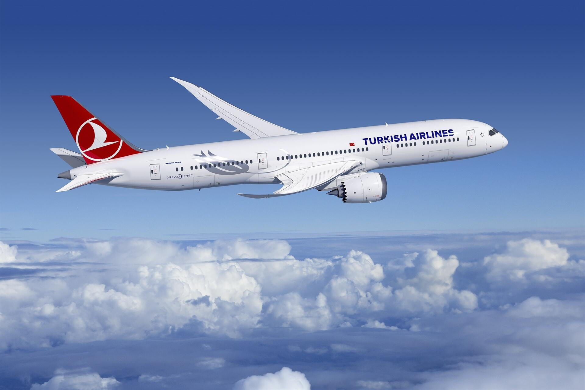 HOW TURKISH AIRLINES WON LOYALTY THROUGH CUSTOMER SERVICE