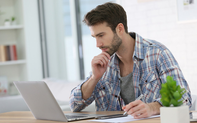 IBM C1000-083 Certification Exam - Read More About It