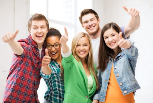 Overcome Your Fear And Pass The Esri EADE105 Exam