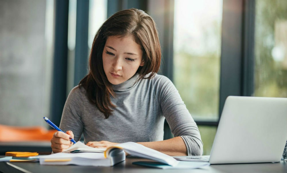 Top Tips For a Stress Free NABP FPGEE Exam Preparation.2021