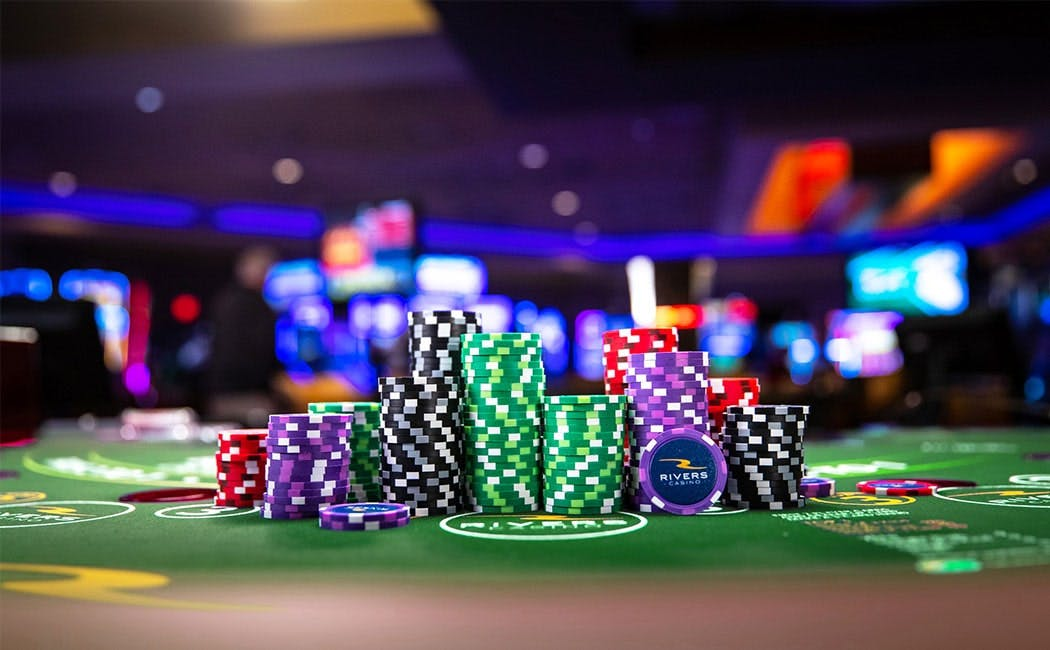 What Sets G Club Casino Apart From Other Online Casinos?