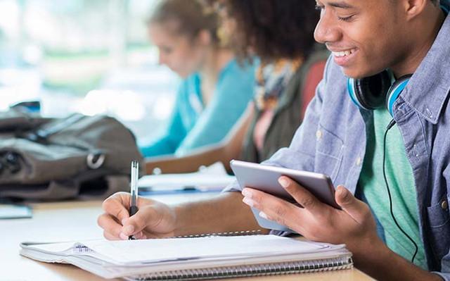 Top Study Tips For The Pegasystems PEGAPCDC85V1 Exam