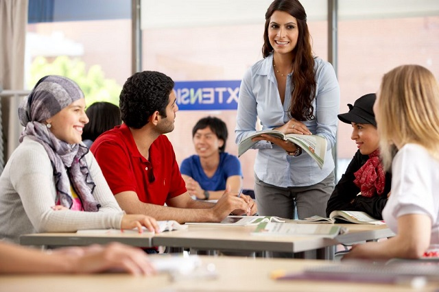 The Best Preparation Material For HP HPE2-T36 Exam Preparation