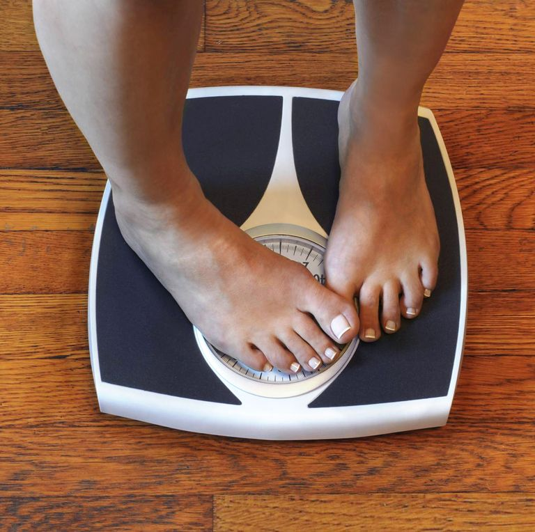 The Cambridge Diet: 1:1 Diet weight loss plan explained