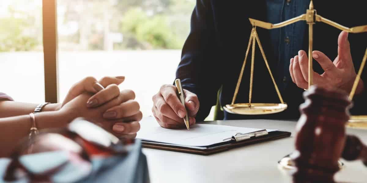 What can an aggravated assault lawyer do for you?
