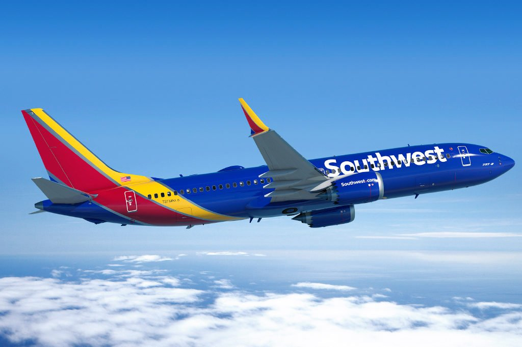 Get dazzling game plans and cutoff points on Southwest Airlines Reservations +1-855-948-3805