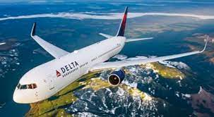 How Might I call Delta Airlines to Book a Flight?