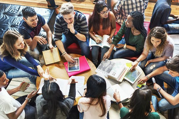 Where to Start If You Want To Pass Your H19-308 Exams