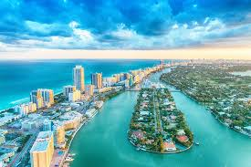 When To Plan Your Floriday Holiday_ Best Time To Go To Florida