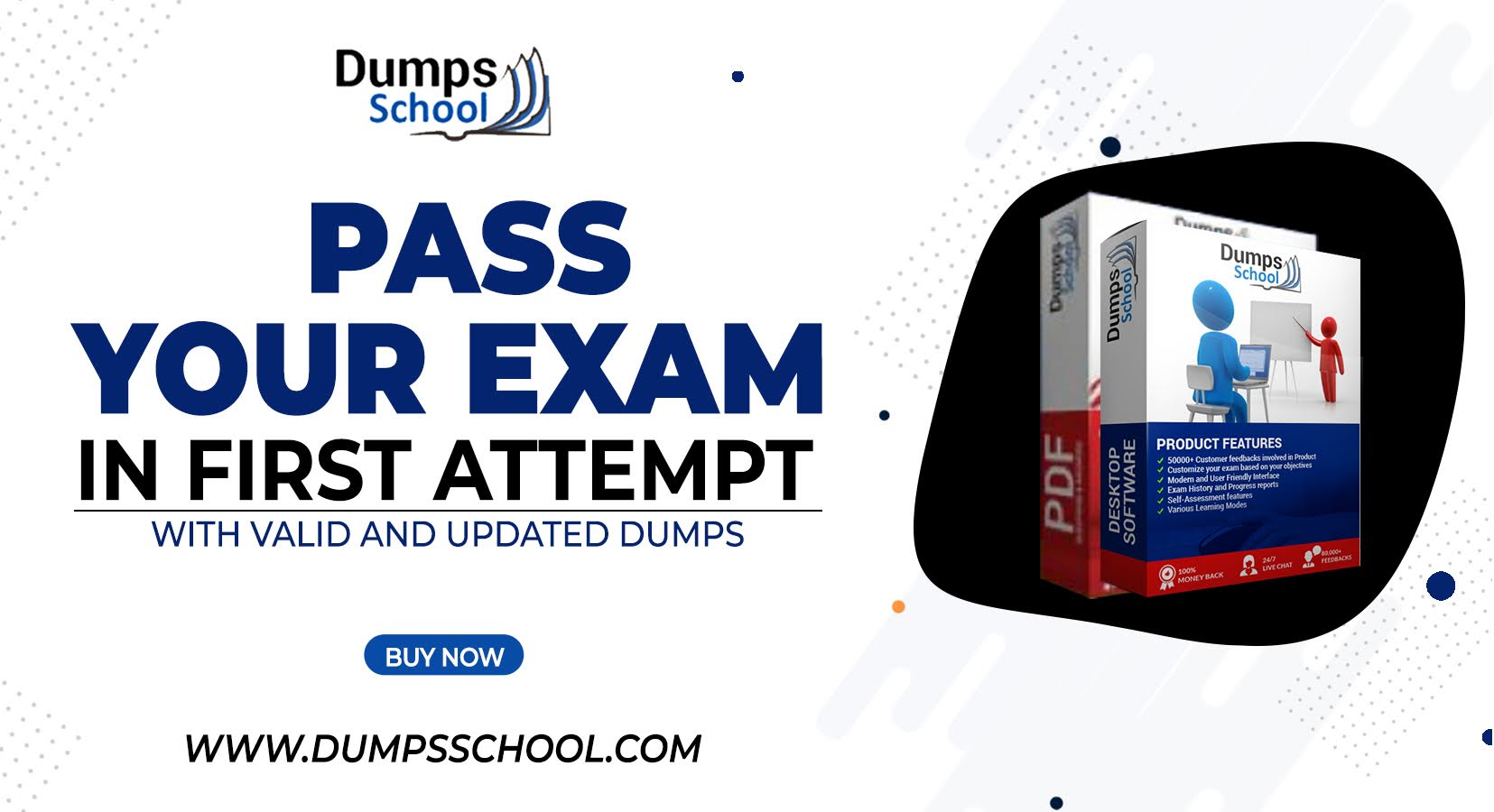 Actual PeopleCert 176 Dumps– 99.9% Score is Not A Dream Anymore