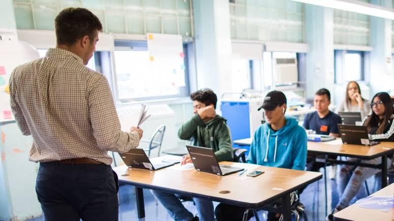 PRINCE2-Foundation Exam Preparation - How To Study