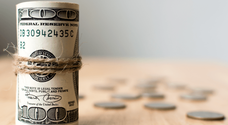 5 Zodiac Signs That Are Good With Money