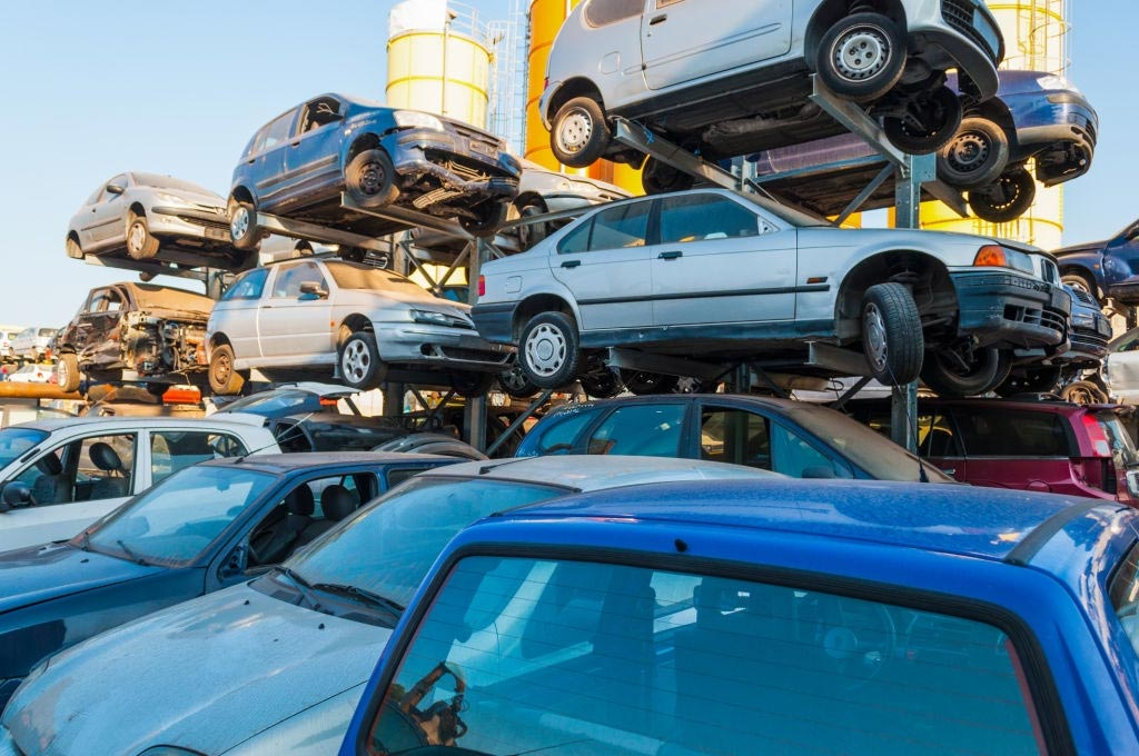 Tips to Finding the Best Cash for Cars Brisbane