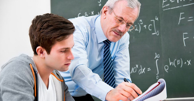 PRINCE2-Foundation Exam Stress - Are You Part Of The Problem