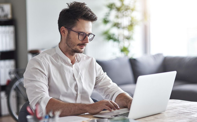 Cisco 300-825 Exam 2021 - Why You Should Get Yours Today