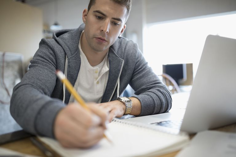 ISC2 SSCP Exam Preparation - How To Study