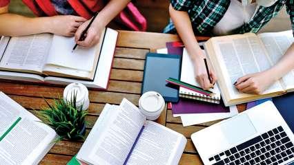 Understanding All About SAP P_TSEC10_75 Exam