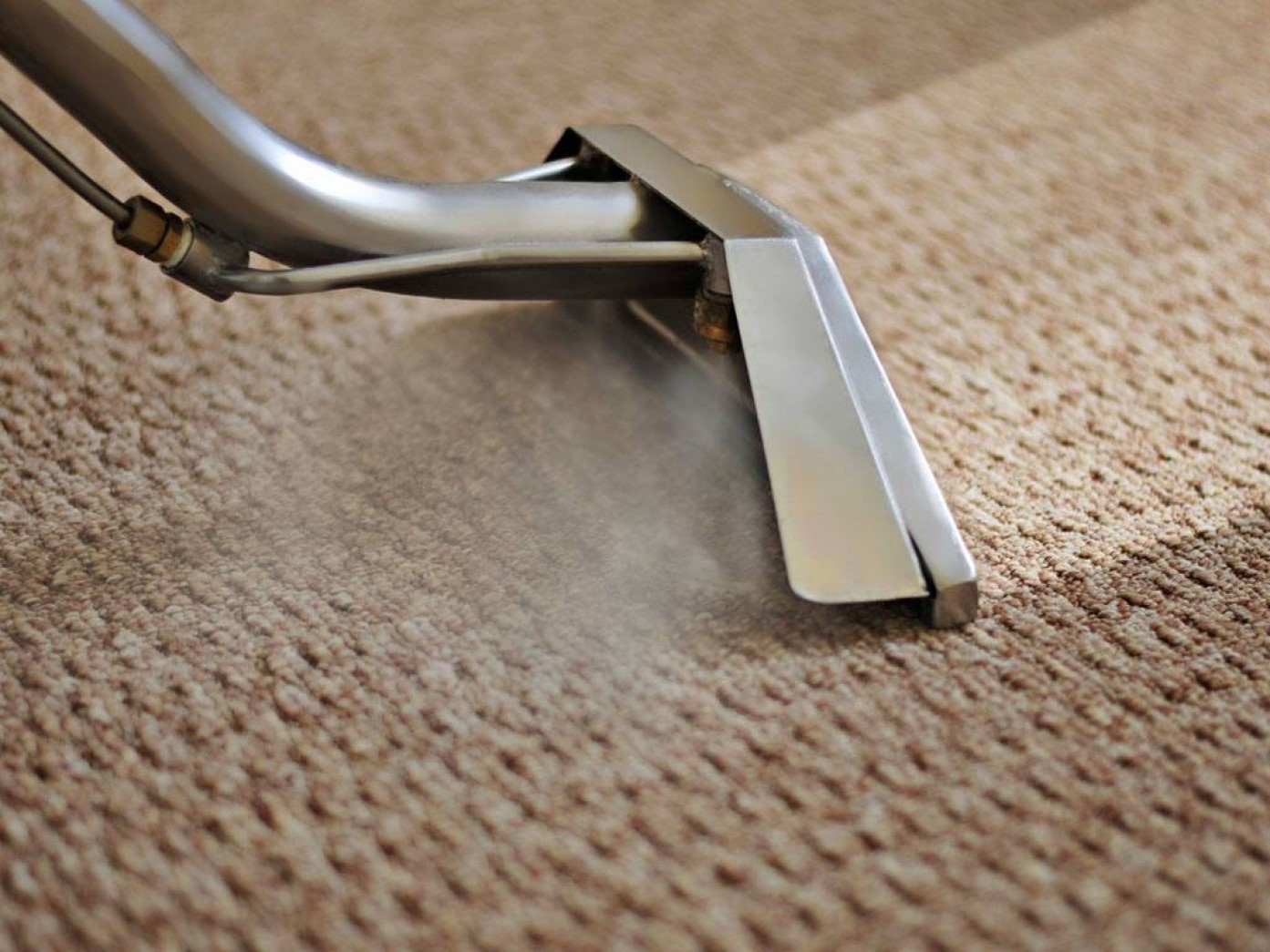 A Complete Guide To Carpet Steam Cleaning – Proper Method