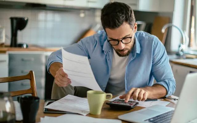 Top Revision Tips For The Isaca COBIT-2019 Exam