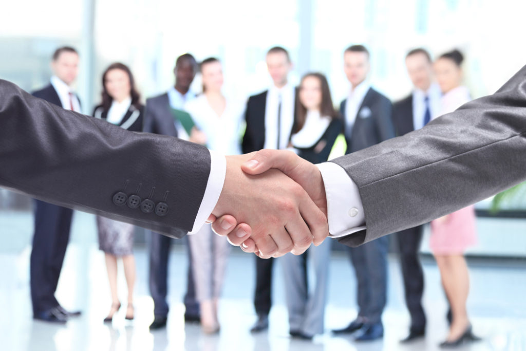 How A Business Loan Helps Business People