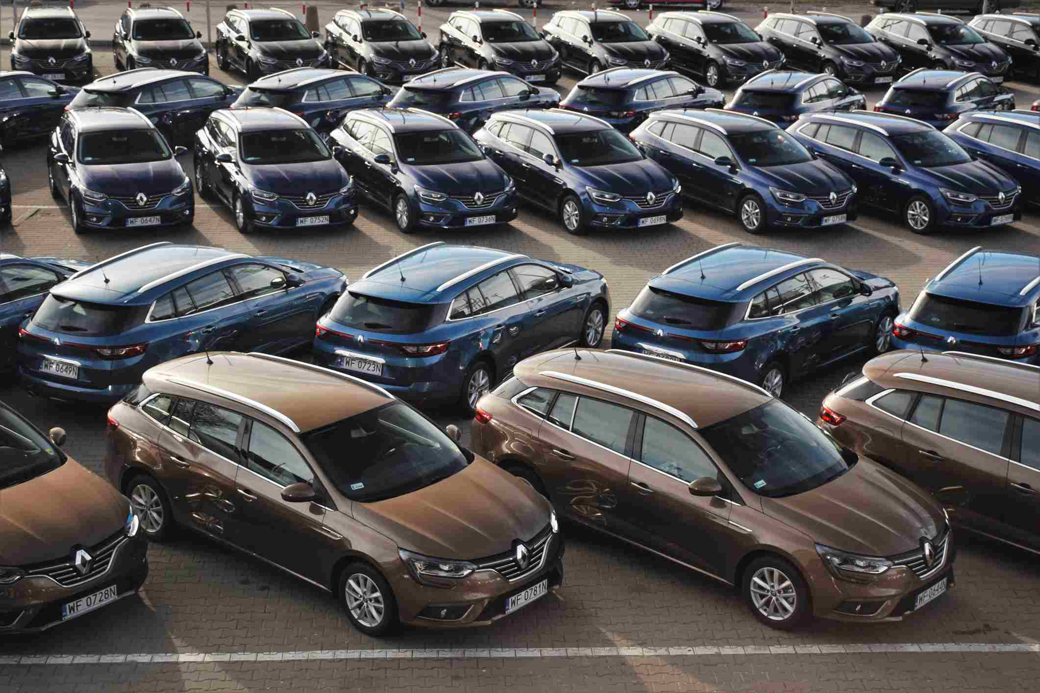 How to Quickly Get Cash for Unwanted Cars rocklea in Australia