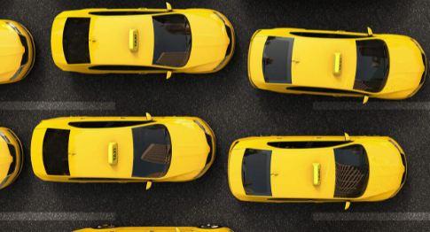 Heathrow Airport Taxi & LHR Taxi Service