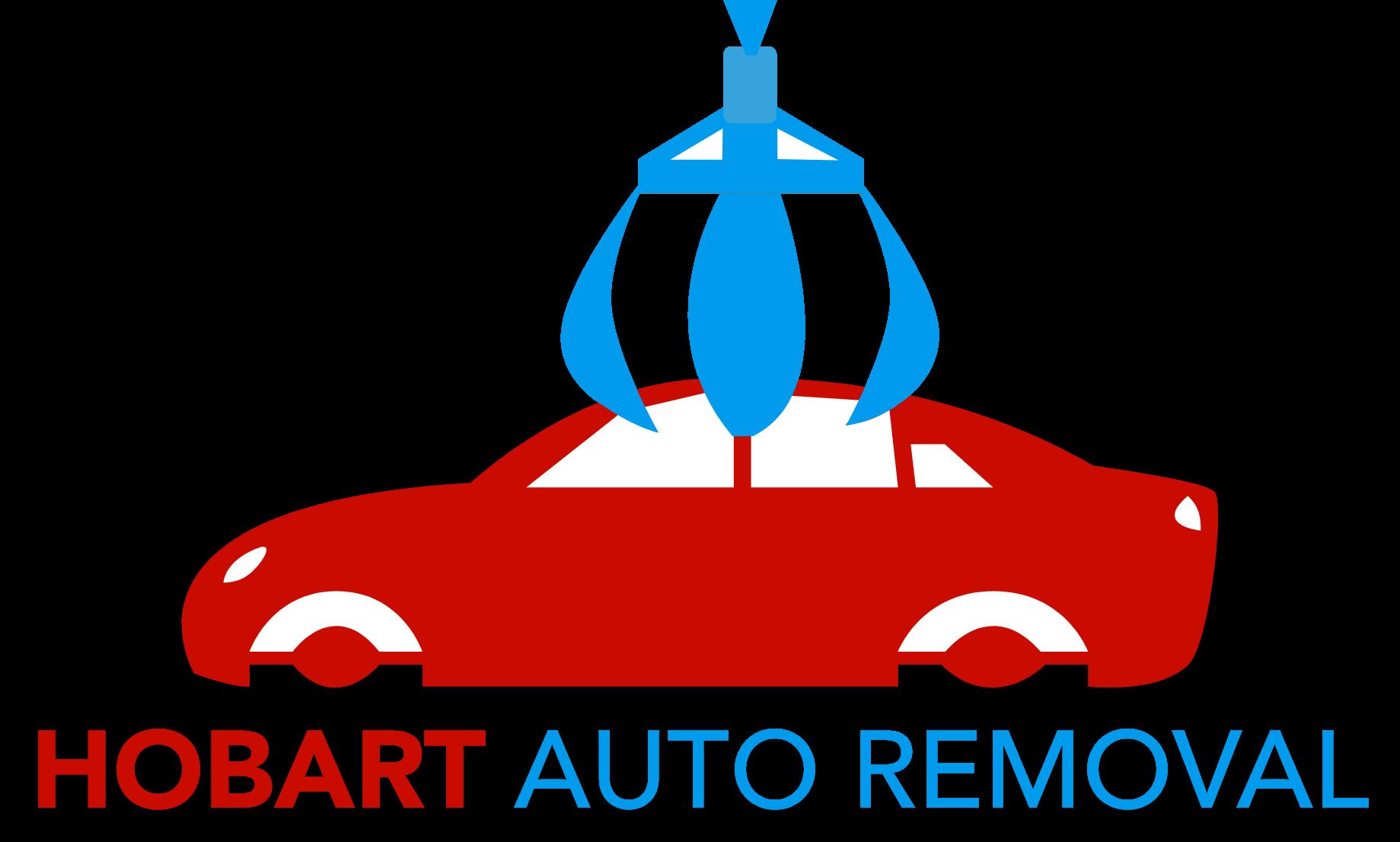 Cash for Scrap cars hobart