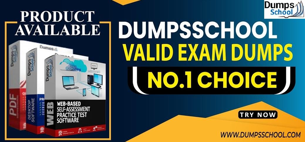 Download Updated Eccouncil 312-39 Dumps @ Single Click