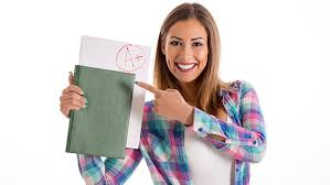 Recommendations (PMI PMP) Exam Dumps to Pass in First Try