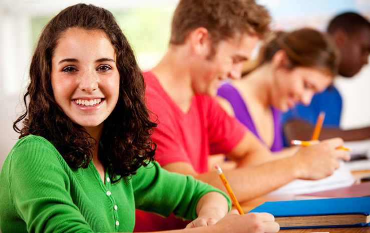 (No-1) Best & Real Pass (HP HPE6-A66) Exam Study Tips