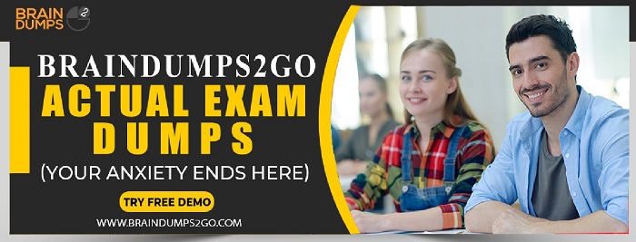 Microsoft AZ-104 Questions For Best Result (2021)