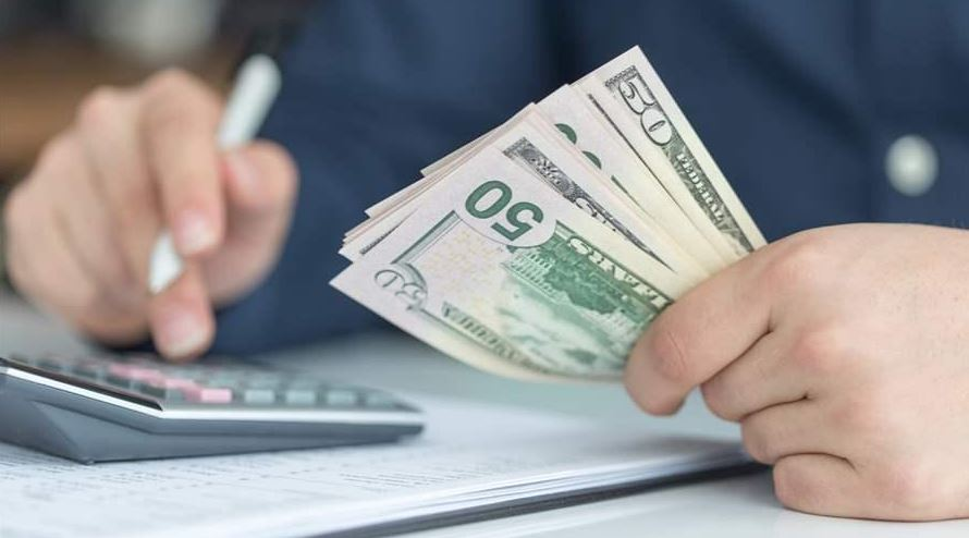 The Ultimate Guidelines on Payday Loans That You Must Know