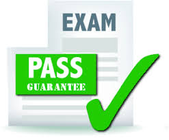 (No-1) Best & Real Pass (Oracle 1Z0-1077) Exam Study Tips