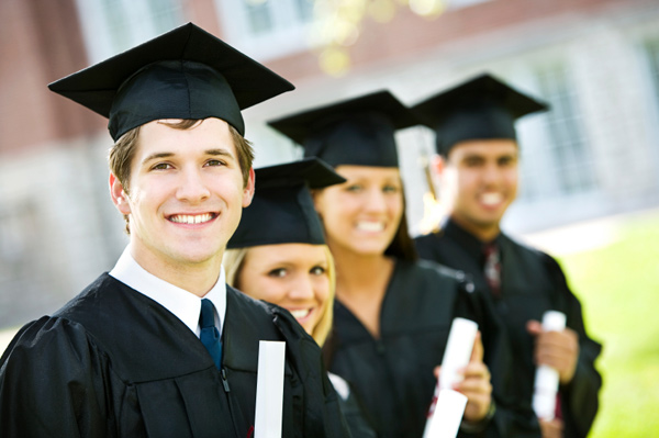 PeopleCert ITIL-4-Foundation Certification is Best for You