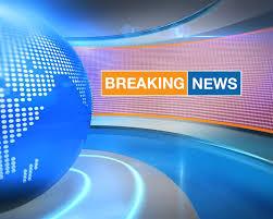 Afghanistan updates: Taliban warns US withdrawal deadline is 'a redline'