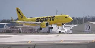 spirit airlines customer service help +1-855-936-1490 and Get Ticket Deals